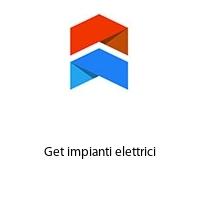 Get impianti elettrici
