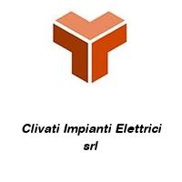 Clivati Impianti Elettrici srl