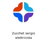 Zucchet sergio elettricista
