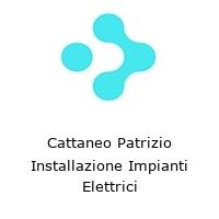 Cattaneo Patrizio Installazione Impianti Elettrici