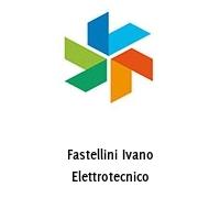 Fastellini Ivano Elettrotecnico