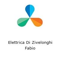 Elettrica Di Zivelonghi Fabio