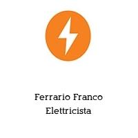 Ferrario Franco Elettricista