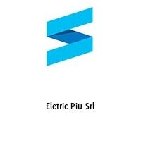 Eletric Piu Srl