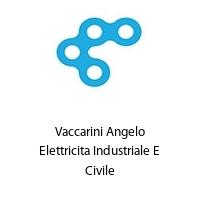 Vaccarini Angelo Elettricita Industriale E Civile