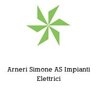 Arneri Simone AS Impianti Elettrici