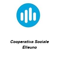 Cooperativa Sociale Elleuno