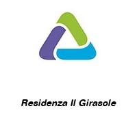 Residenza Il Girasole