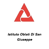 Istituto Oblati Di San Giuseppe