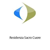 Residenza Sacro Cuore