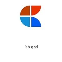 R b g srl