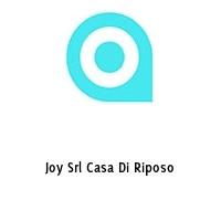 Joy Srl Casa Di Riposo