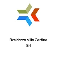 Residenza Villa Cortino Srl