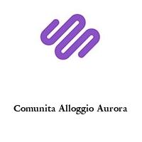Comunita Alloggio Aurora