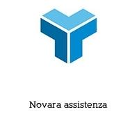 Novara assistenza