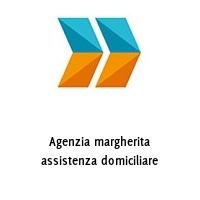 Agenzia margherita assistenza domiciliare