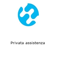 Privata assistenza