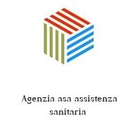 Agenzia asa assistenza sanitaria