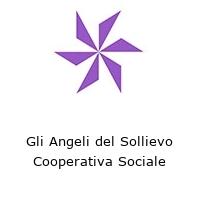 Gli Angeli del Sollievo Cooperativa Sociale