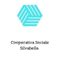 Cooperativa Sociale Silvabella