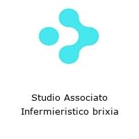 Studio Associato Infermieristico brixia