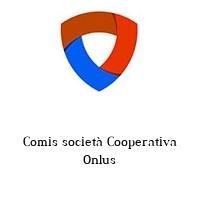 Comis società Cooperativa Onlus