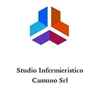 Studio Infermieristico Camuno Srl