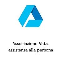 Associazione Vidas assistenza alla persona