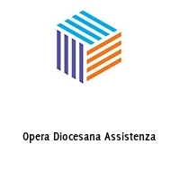 Opera Diocesana Assistenza
