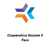 Cooperativa Sociale Il Faro