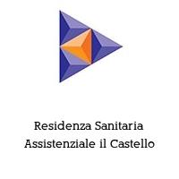 Residenza Sanitaria Assistenziale il Castello