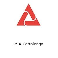 RSA Cottolengo