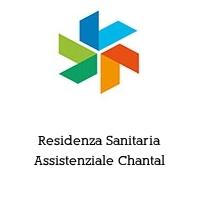 Residenza Sanitaria Assistenziale Chantal