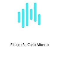 Rifugio Re Carlo Alberto