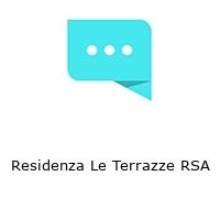 Residenza Le Terrazze RSA