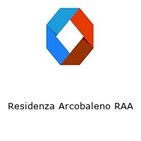 Residenza Arcobaleno RAA