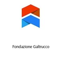 Fondazione Galtrucco