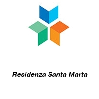 Residenza Santa Marta
