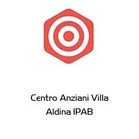 Centro Anziani Villa Aldina IPAB