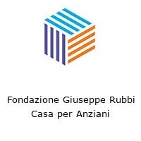 Fondazione Giuseppe Rubbi Casa per Anziani