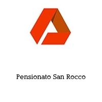 Pensionato San Rocco