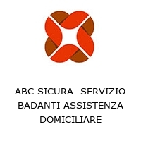 Badante A Canelli Preventivi E Prezzi Quotalo It