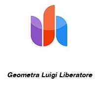 Geometra Luigi Liberatore