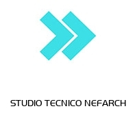 STUDIO TECNICO NEFARCH