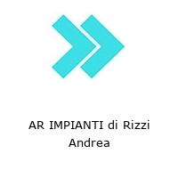 AR IMPIANTI di Rizzi Andrea