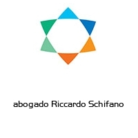 abogado Riccardo Schifano
