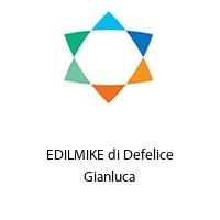 EDILMIKE di Defelice Gianluca