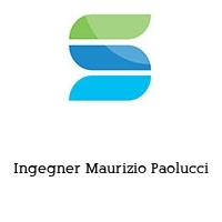 Ingegner Maurizio Paolucci