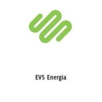 EVS Energia