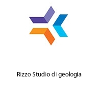 Rizzo Studio di geologia